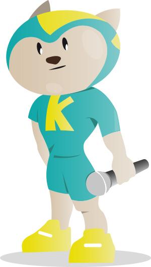 kopy-reporter
