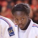 EQUIPE Judo Championnats d'Europe