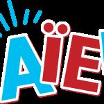 aie-1