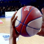 booker basket chalon