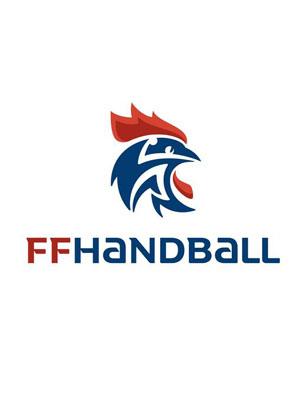 logo 2016 handball
