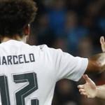 Le Real de Madrid sur sa lancée