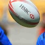 Rugby à 7: Les Bleus battent les Blacks au Tournoi de Singapour!