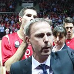vincent collet entraineur basketball