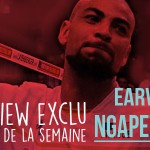 Earvin Ngapeth (Volley)