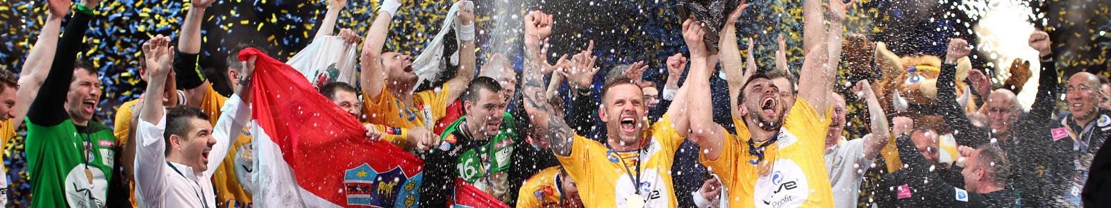 Kielce-handball-ligue-des-champions