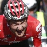Tim Wellens giro 2016