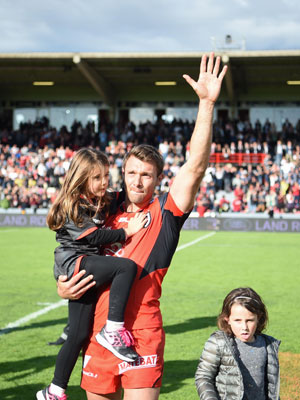 VINCENT-CLERC-RUGBY-TOULOUSE