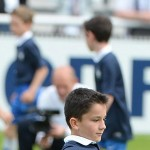 entrainement-enfants-euro-2016
