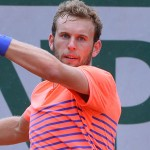 mathias-bourgue-tennis-roland-garros
