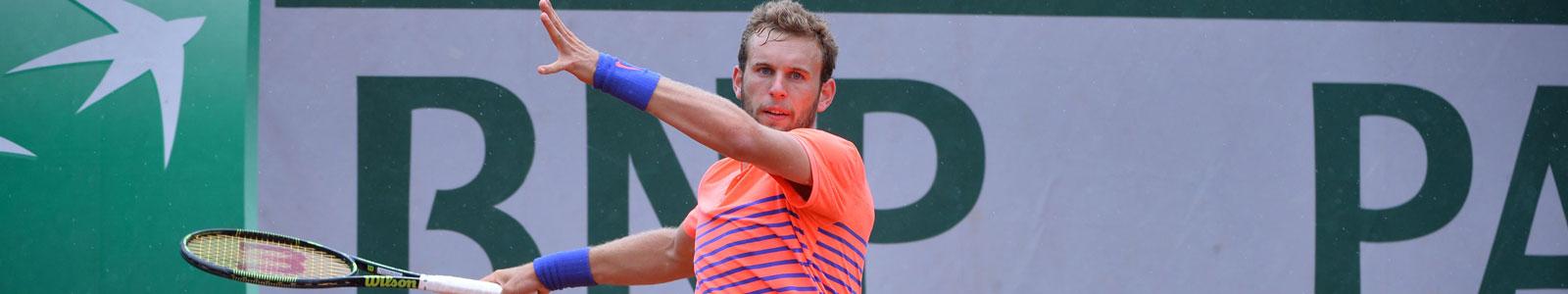 mathias-bourgue-tennis-roland-garros