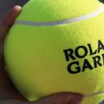 Tennis / Roland Garros : Le tableau masculin