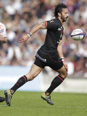 rugby poitrenaud