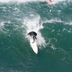 surf big wave tour