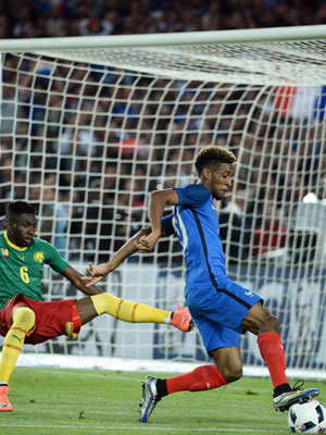 COMAN-EQUIPE-DE-FRANCE-EURO-2016
