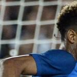 COMAN-Kingsley-EQUIPE-DE-FRANCE-EURO-2016