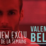 INTERVIEW EXCLU belaud pentathlon moderne