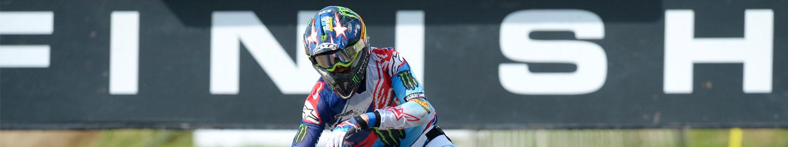 Romain-Febvre-moto-cross