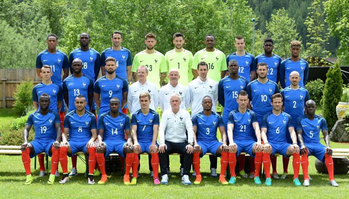 equipe-de-france-euro-2016