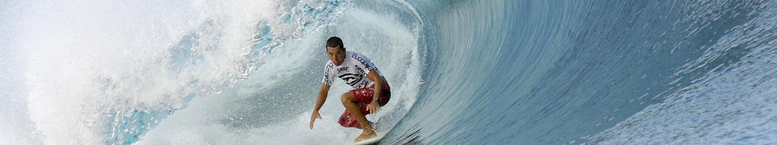 fidji-pro-surf