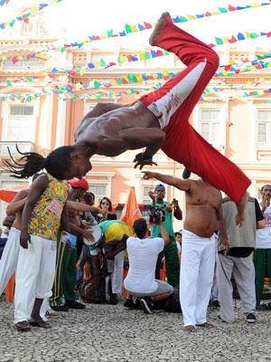 sport-capoeira-bresil