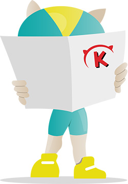 kopy-petitmag