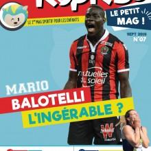 Petit Mag N°7