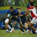 Rugby : Exo de Maths : Pourquoi 7 est supérieur à 15 ?
