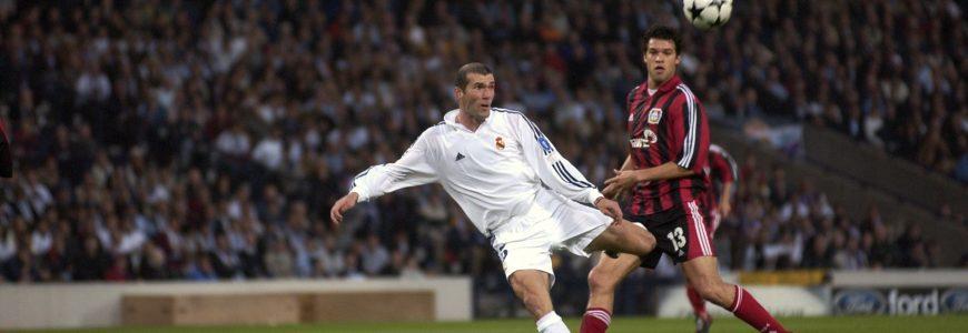 L'(17/05/2002) FF(17/05/2002) FF(28/05/2002) reprise de volee ballack (michael) FF(02/07/2002) FF(20/12/2002) best of 2002 - zidane (zinedine)