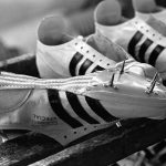 La Saga des Marques - Episode 2 : Adidas!