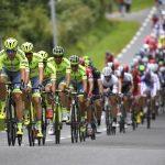 Petit tour d'horizon du Tour de France