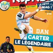 Petit Mag N°8