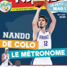 Petit Mag n°9