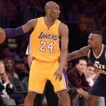 Qui pour remplacer Kobe Bryant ?