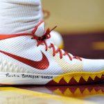 Episode 3 La Saga des Marques: Nike!