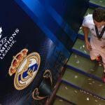 Indice UEFA : comment ça marche ?