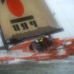 5 lieux redoutables pour les marins