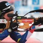 Biathlon : les snipers des neiges sont dans la place !