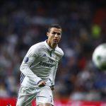 Ronaldo : Rien ne l'arrête !