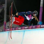 Tous accros du ski acrobatique