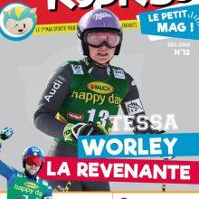 Petit Mag n°12