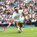 Federer ne se cache pas pour préparer 2017
