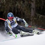 Mathieu Faivre (Ski)