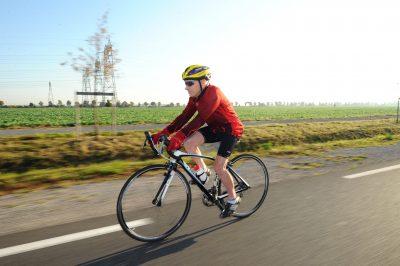 CYCLISME - 2011 marchand (robert)