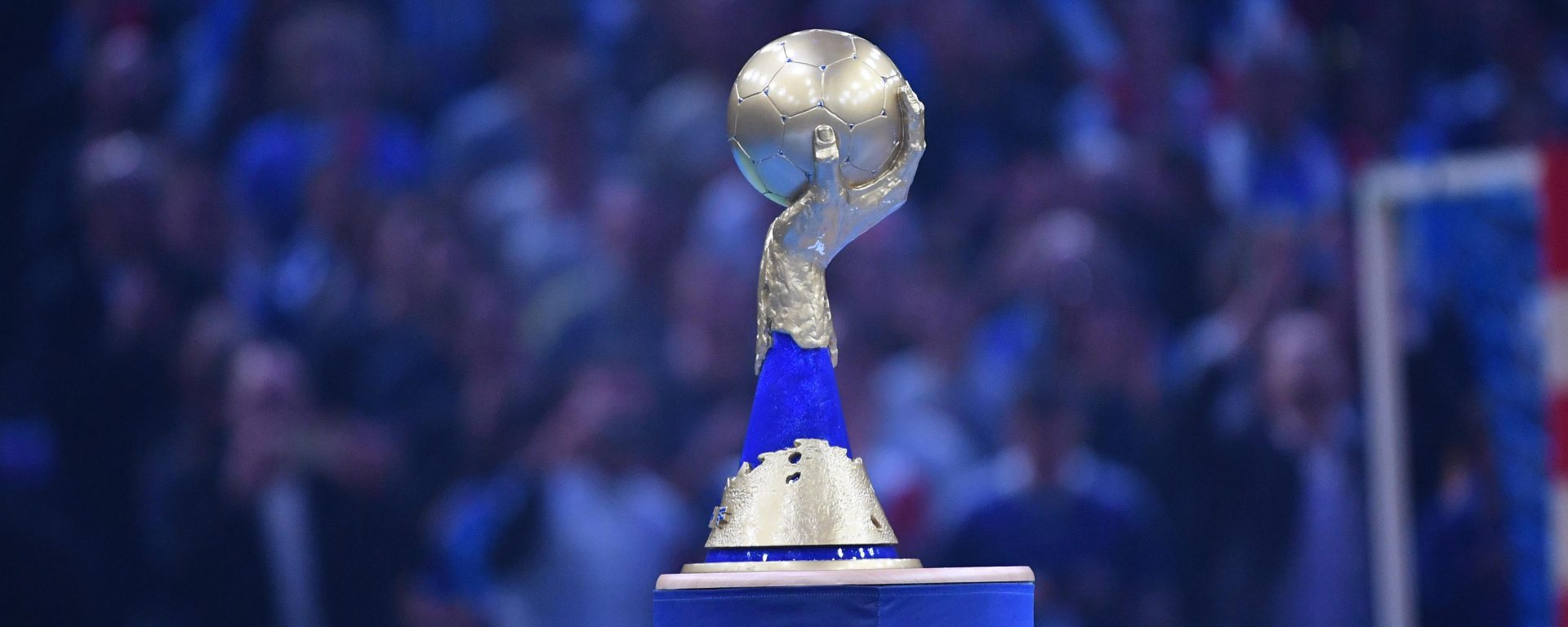 Six torique la france championne du monde de handball - Coupe d europe de handball ...