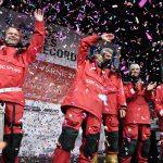 Jules Verne : le Tour du monde en 40 jours