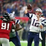 Retour sur un super... Super Bowl
