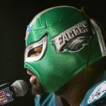 Foot US / Super Bowl : Les Philadelphia Eagles gagnent pour la 1ère fois ! (+ VIDEO)