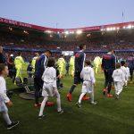PSG-Barcelone : objectif prendre le quart
