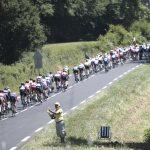 Petit détour par le Tour de France 2017